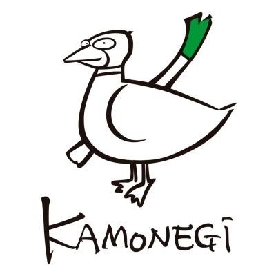 Kamonegi