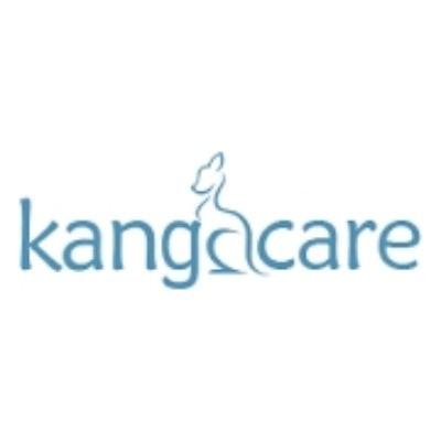 KangaCare