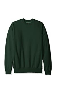 Exclusive Coupon Codes at Official Website of Kansas City Chiefs Sweatshirt