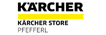 Exclusive Coupon Codes at Official Website of Kärcher Store Pfefferl