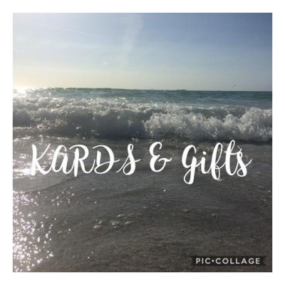 Kards And Gifts