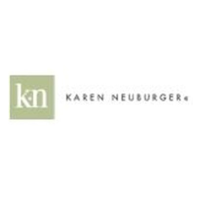 Karen Neuburger