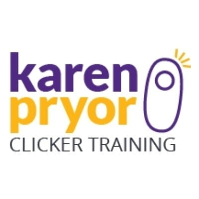 Karen Pryor Clicker Training