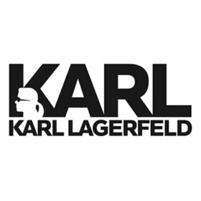 Up To 50% Off Karl Lagerfeld Clearance