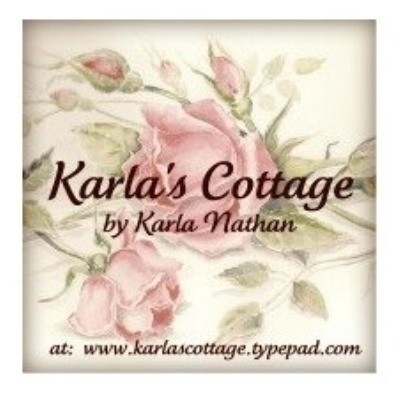 Karla's Cottage
