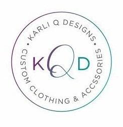 Karli Q Designs