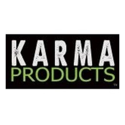 Karma Products