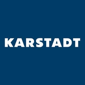 Karstadt DE