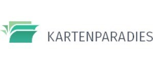 Exclusive Coupon Codes at Official Website of Karten-paradies.de