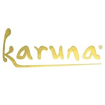Karuna Skin