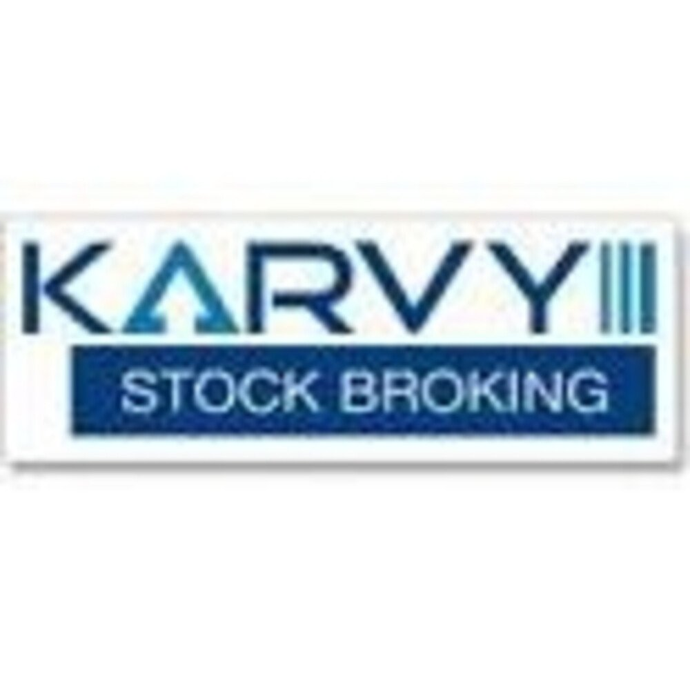 Exclusive Coupon Codes at Official Website of Karvy