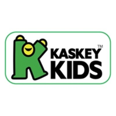 Check special coupons and deals from the official website of KaskeyKids
