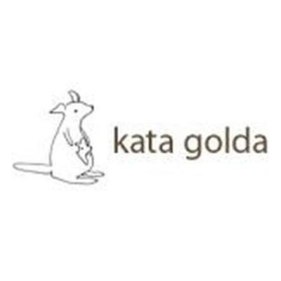 Kata Golda