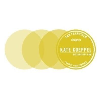 Kate Koeppel Design