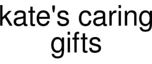 Kate's Caring Gifts
