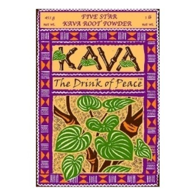 real kava coupon