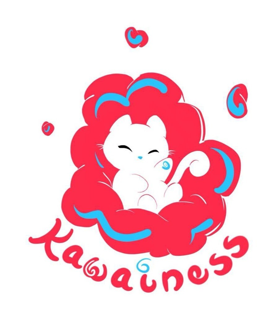 Kawainess