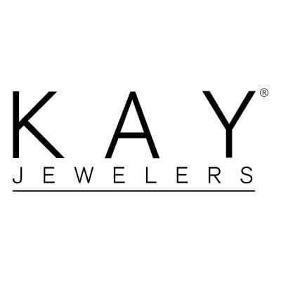 Kay Jewelers Father's Day Coupons, Promo Codes, Deals & Sales - Huge Savings!