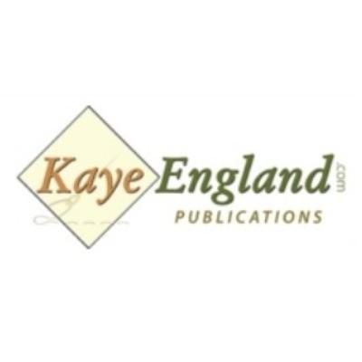 Kaye England Publications