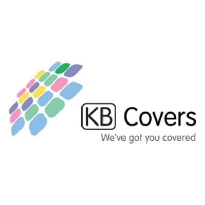 KB Covers