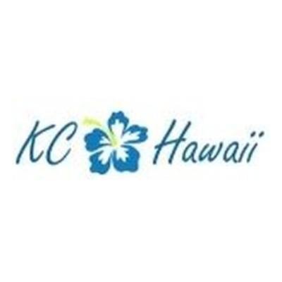 KC Hawaii