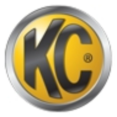Exclusive Coupon Codes and Deals from the Official Website of KC Hilites