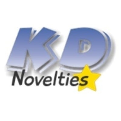 KD Novelties