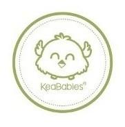 Keababies