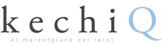 Exclusive Coupon Codes at Official Website of Kechiq.es