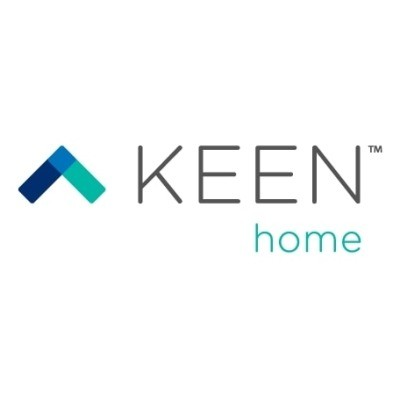 Exclusive Coupon Codes at Official Website of Keen Home