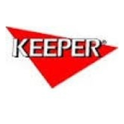 Keeper Auto