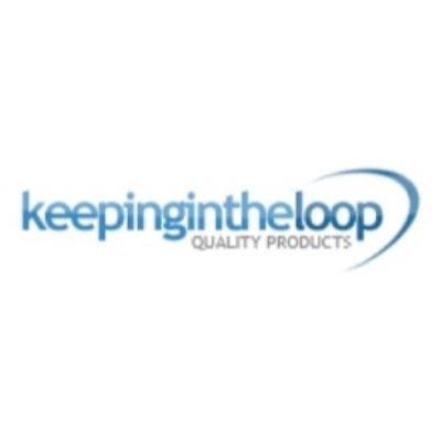 Keeping In The Loop