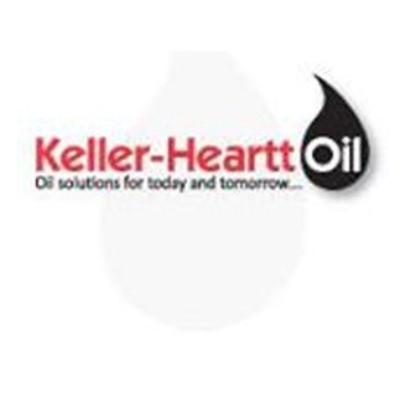 Keller-Heartt