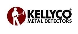 Kellyco Metal Detectors