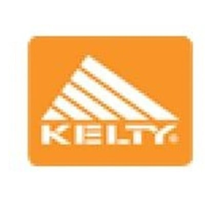 Check special coupons and deals from the official website of Kelty