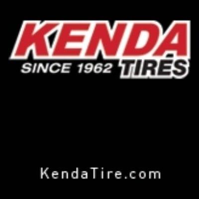 Kenda Tire