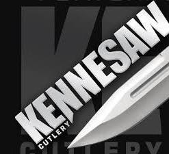 Kennesaw Cutlery