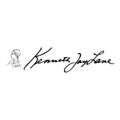 Kenneth Jaylane