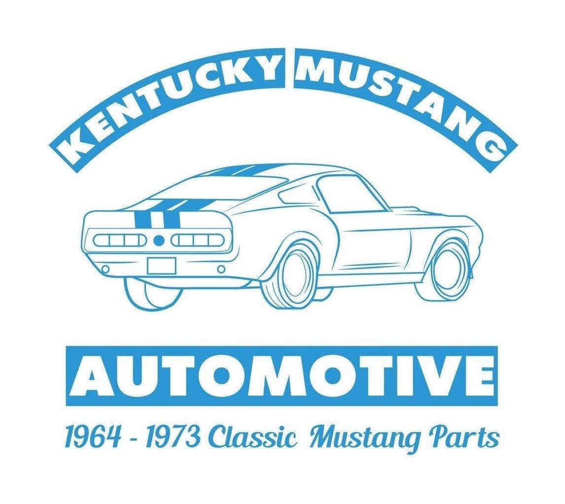 Kentucky Automotive