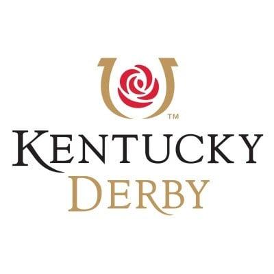 Kentucky Derby Store