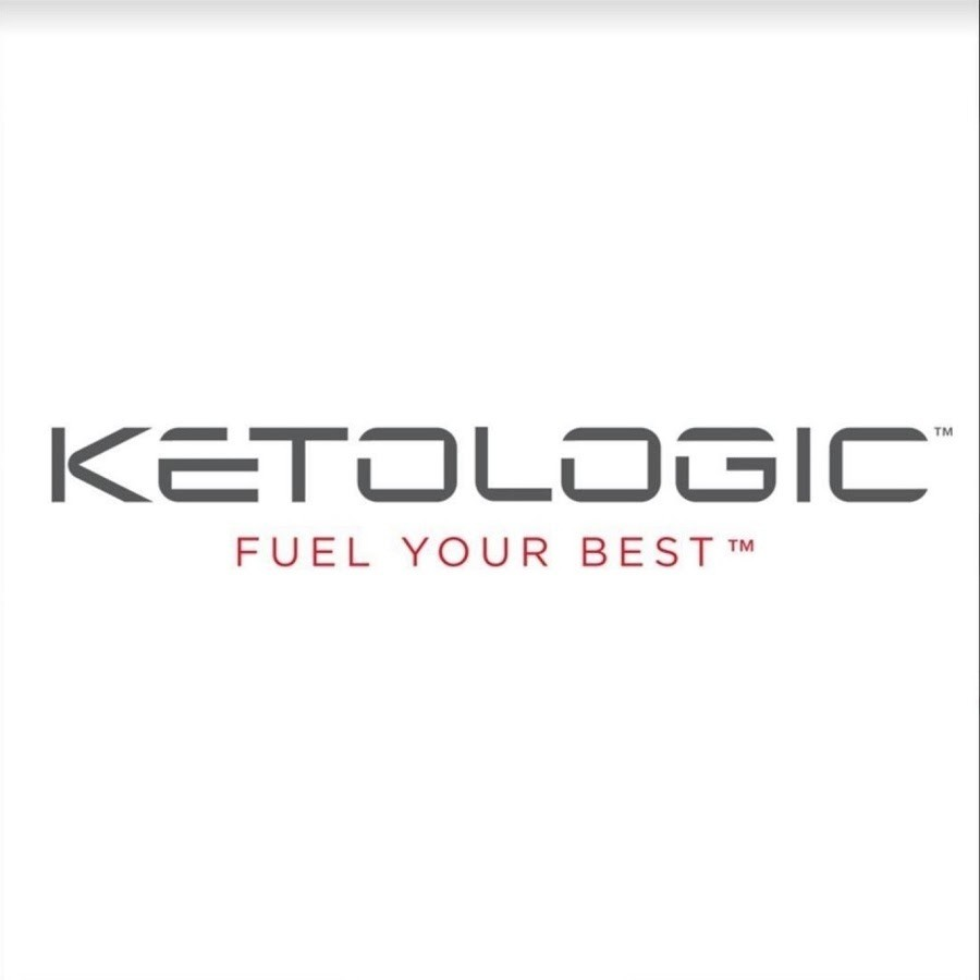 Exclusive Coupon Codes and Deals from the Official Website of KetoLogic