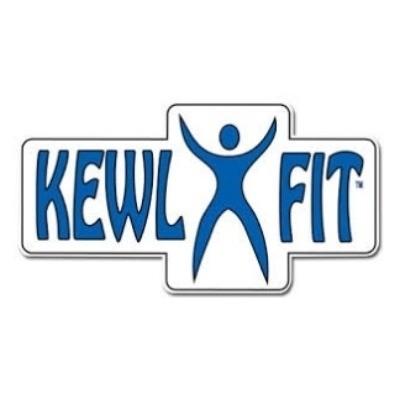 KewlFit