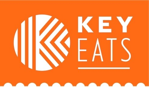 Key Eats