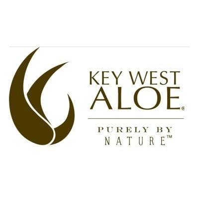 Key West Aloe