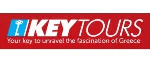 Keytours.gr