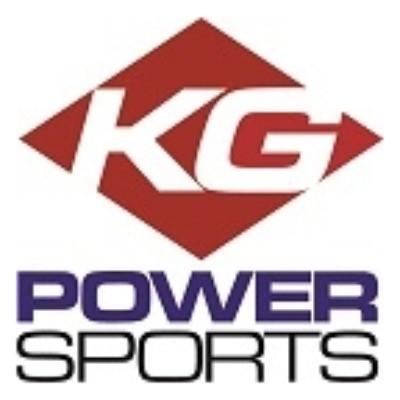 KG Power Sports