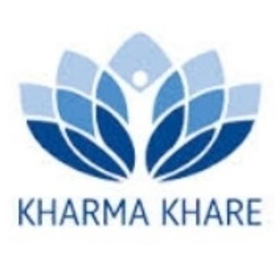 Kharma Khare