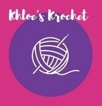 Khloe's Krochet