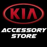 Kia Accessory Store