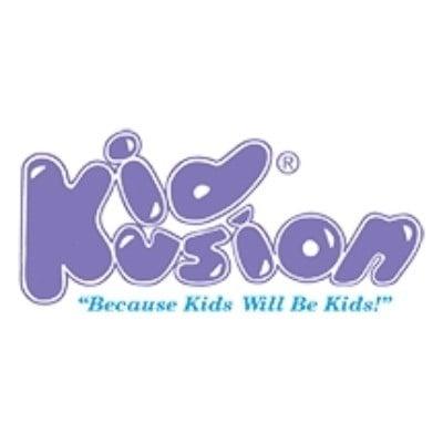 Kid Kusion